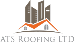 ATS Roofing Ltd Logo